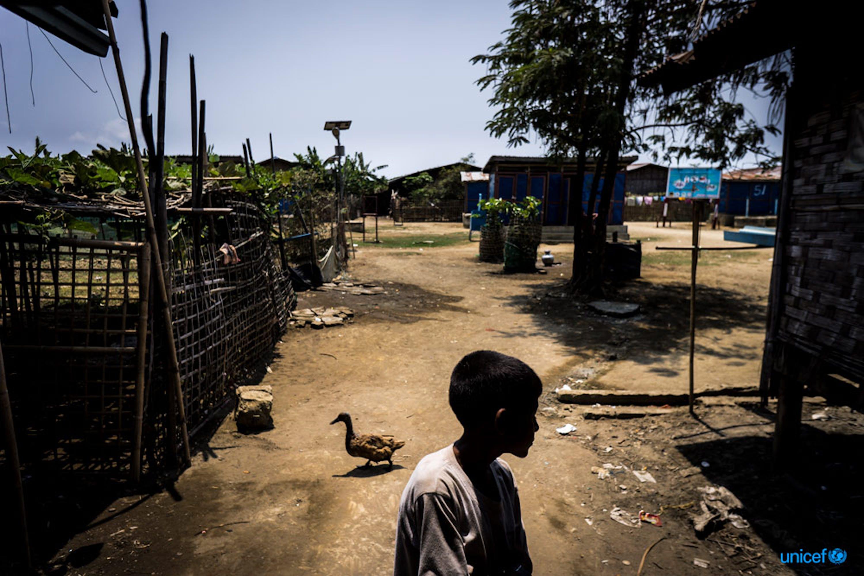© UNICEF/UN061821/Brown