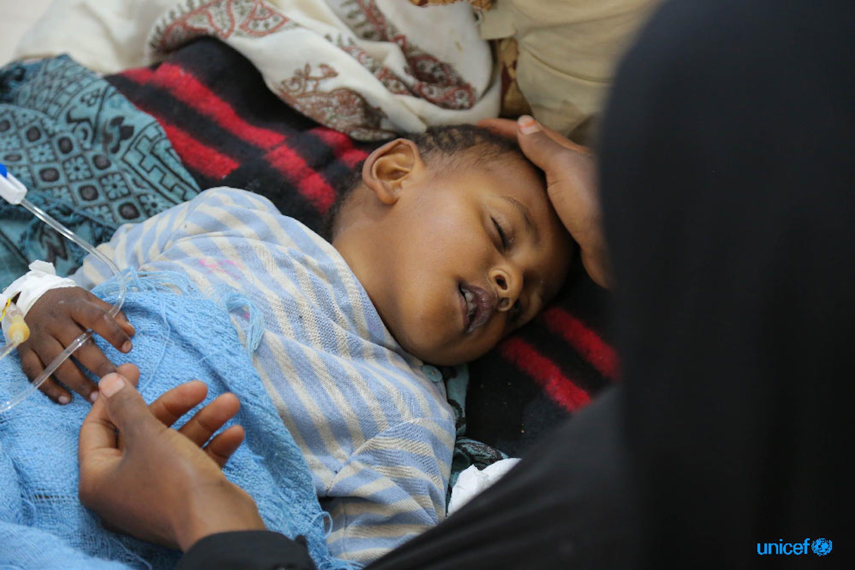 © UNICEF/UN065873/Alzekri