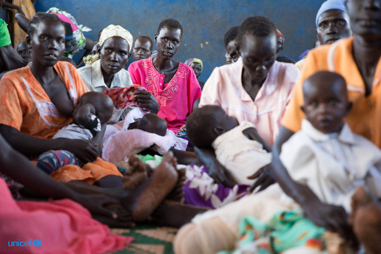 © UNICEF/UN068678/Oatway
