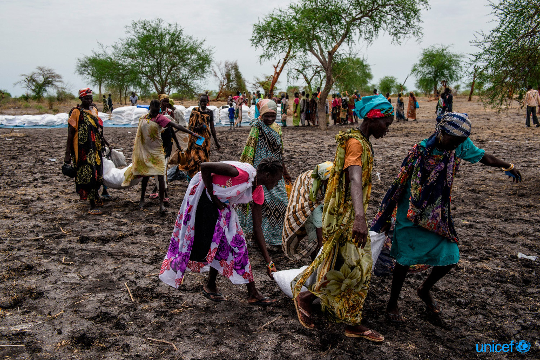 © UNICEF/UN065960/Hatcher-Moore