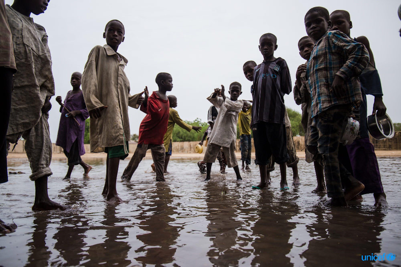 © UNICEF/UN068128/Abubakar