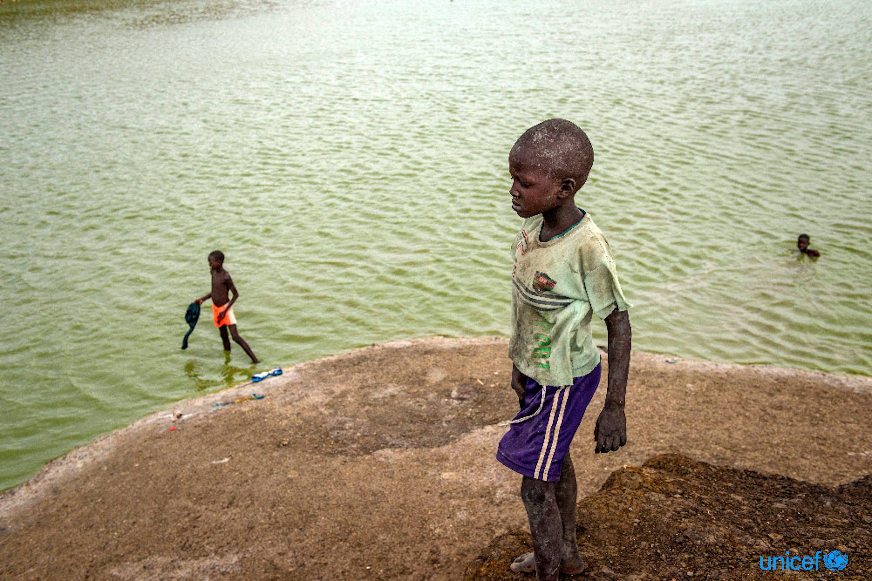 © UNICEF/UN068325/Hatcher-Moore
