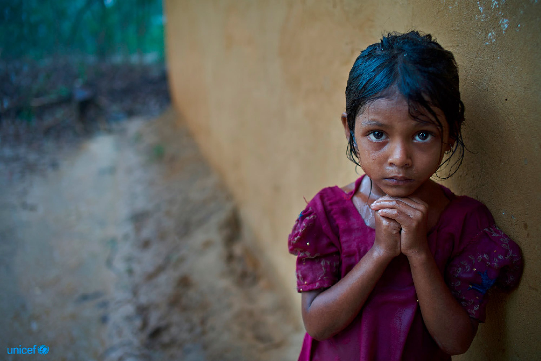 © UNICEF/UN069104/Noorani
