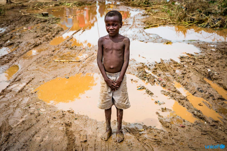 © UNICEF/UN0119998/Bradley
