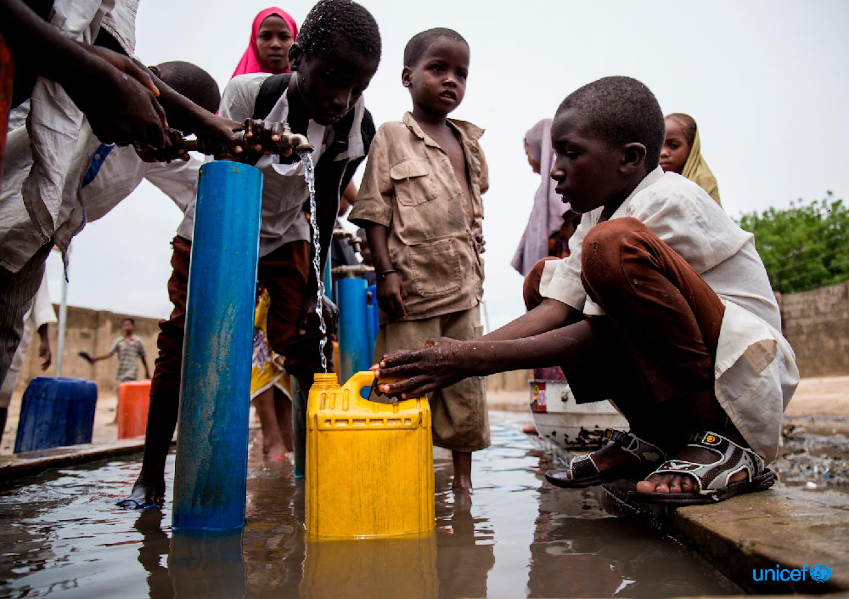 © UNICEF/UN068129/Abubakar