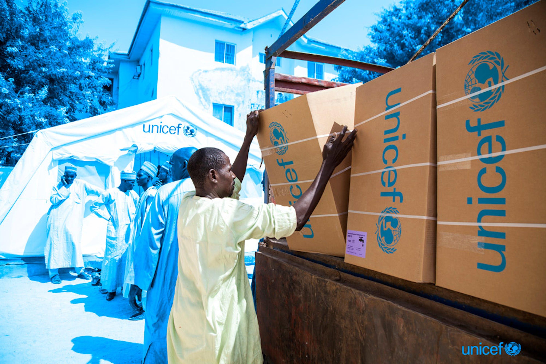 © UNICEF/UN0153495/Naftalin