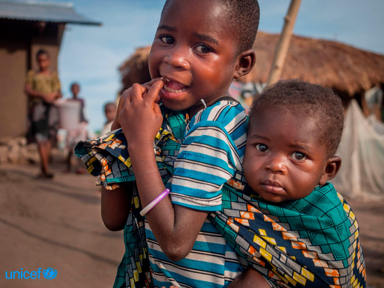 © UNICEF/UN0157572/Pavot