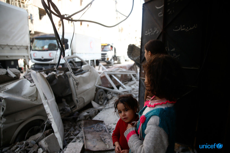 © UNICEF/UN0162760/Khabieh