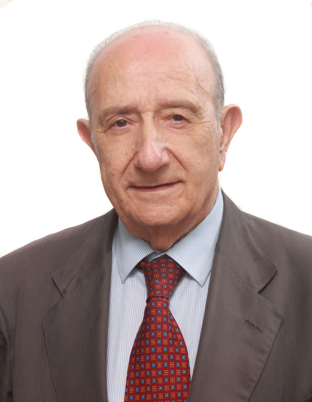 Francesco Samengo, Presidente dell'UNICEF Italia dal luglio 2018