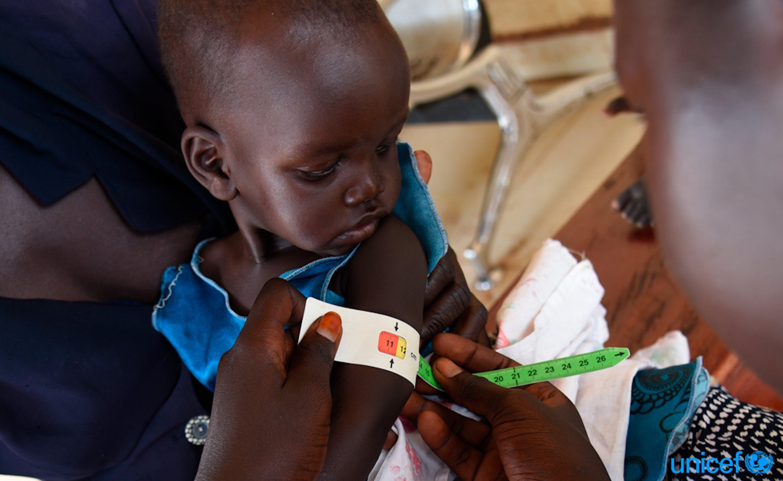 © UNICEF/UN0234689/Ryeng