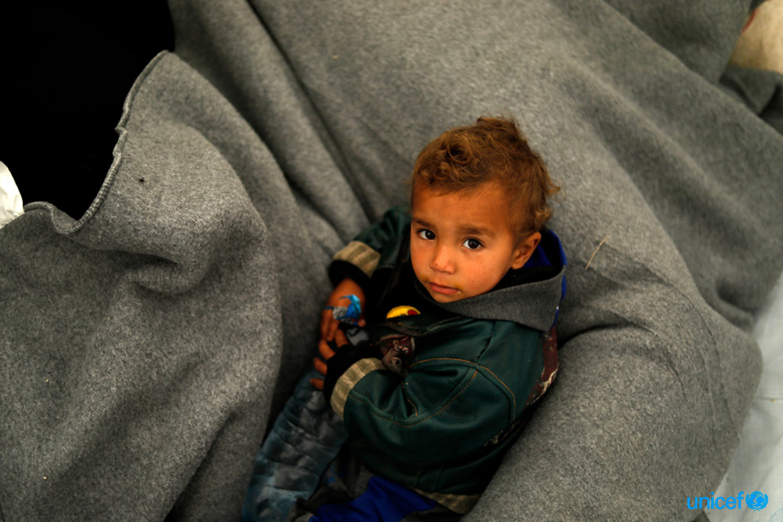 © UNICEF/UN0267071/Soleiman