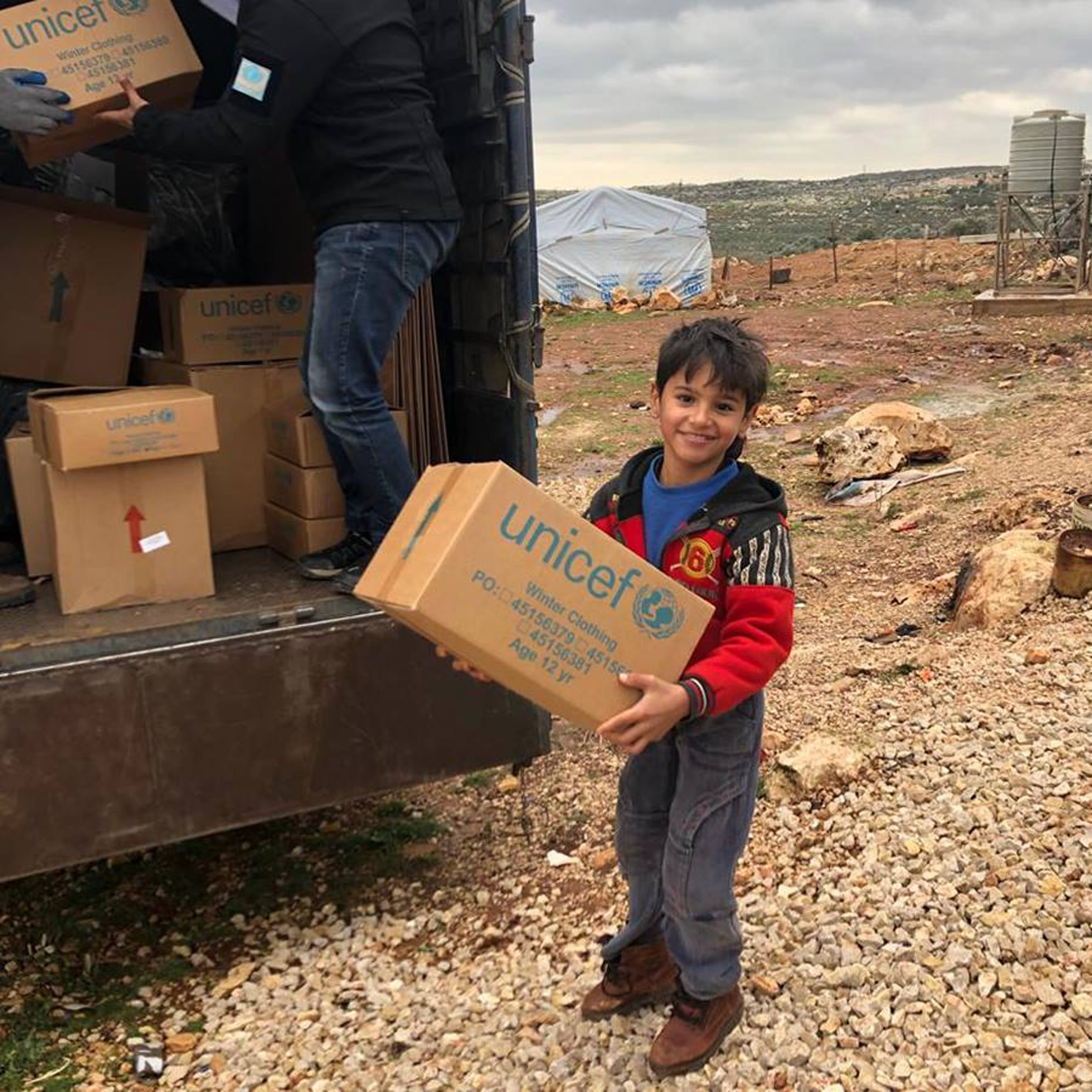 © UNICEF Lebanon.jpg