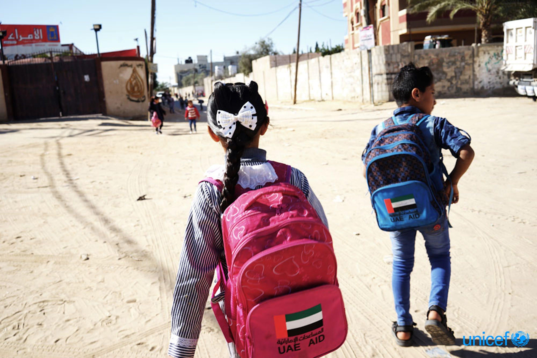 © UNICEF/UN0161246/d'Aki