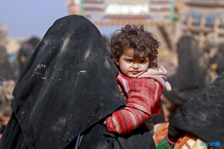 © UNICEF/UN0277715/Souleiman