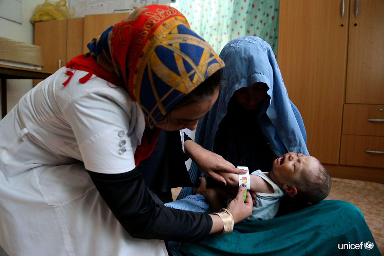 © UNICEF/UN0282775/
