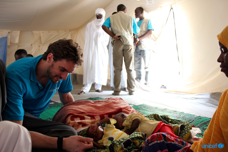 © UNICEF/UN0323585/Bosch