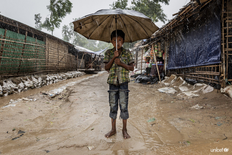 © UNICEF/UN0226412/Brown