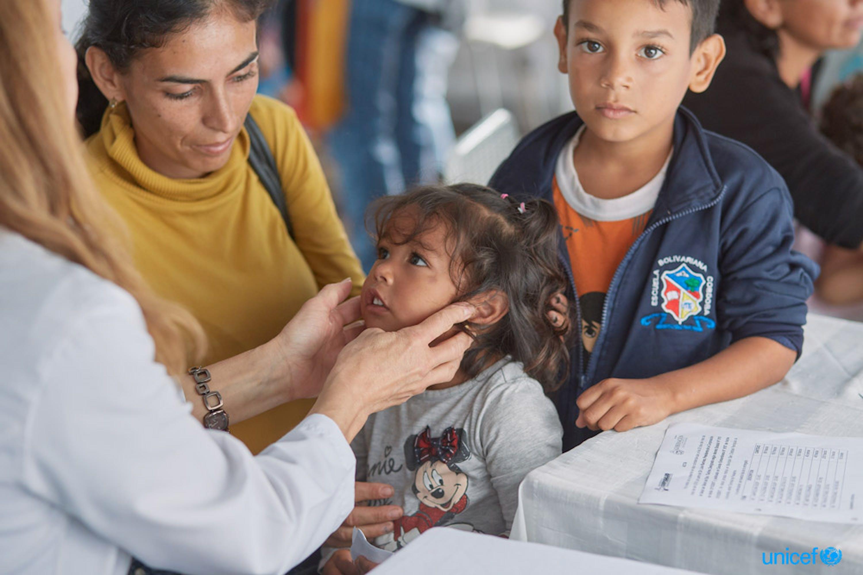 © UNICEF/UN0323108/Montico