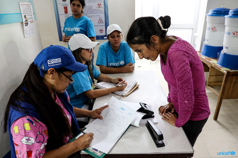 © UNICEF/UN0326504/Moreno Gonzalez