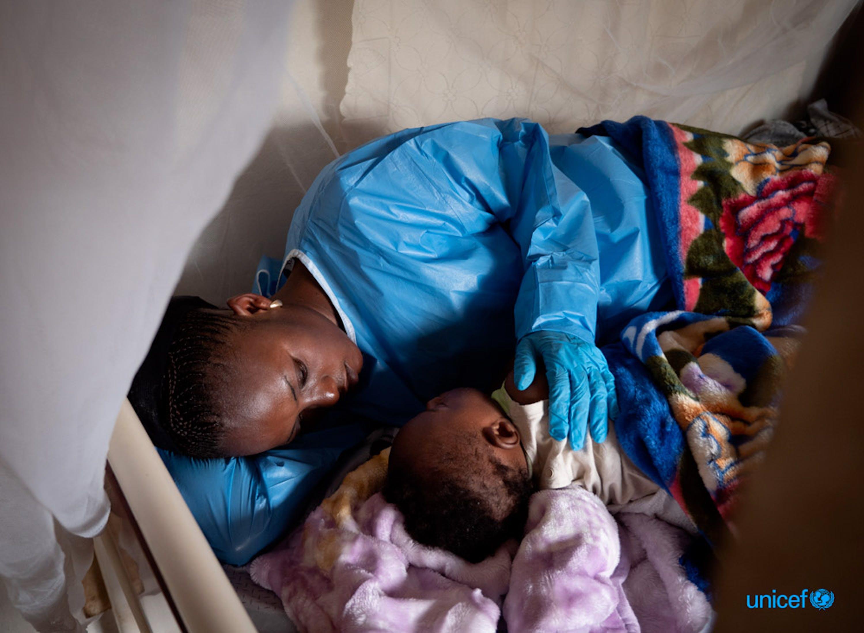 © UNICEF/UN0264159/Hubbard