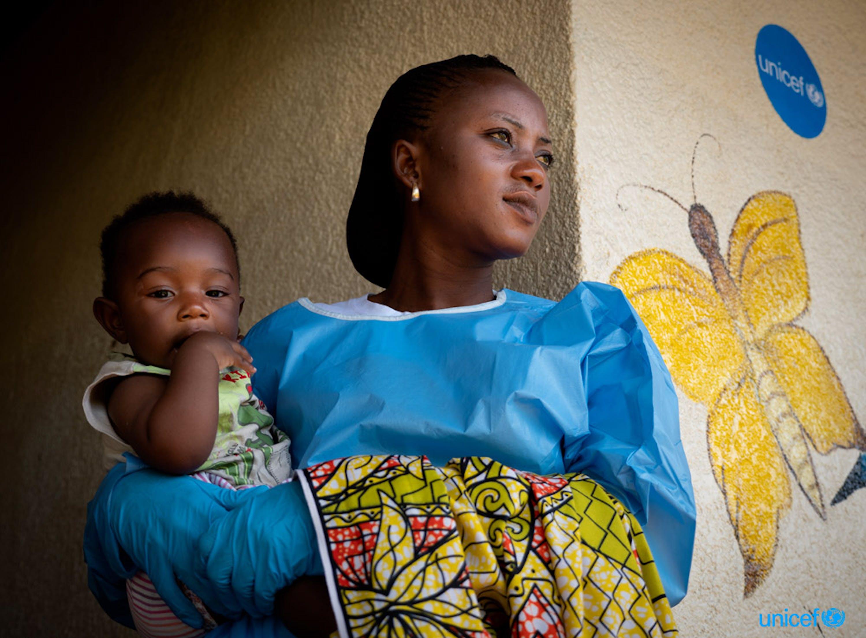 © UNICEF/UN0264160/Hubbard