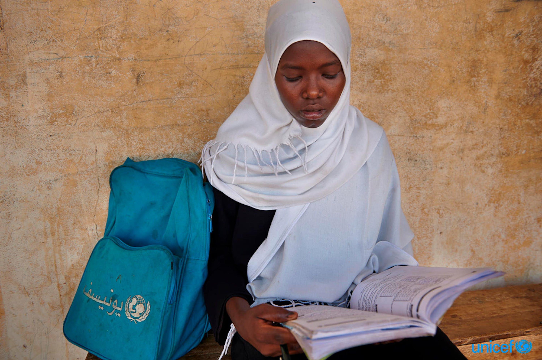 © UNICEF/UN0211102/
