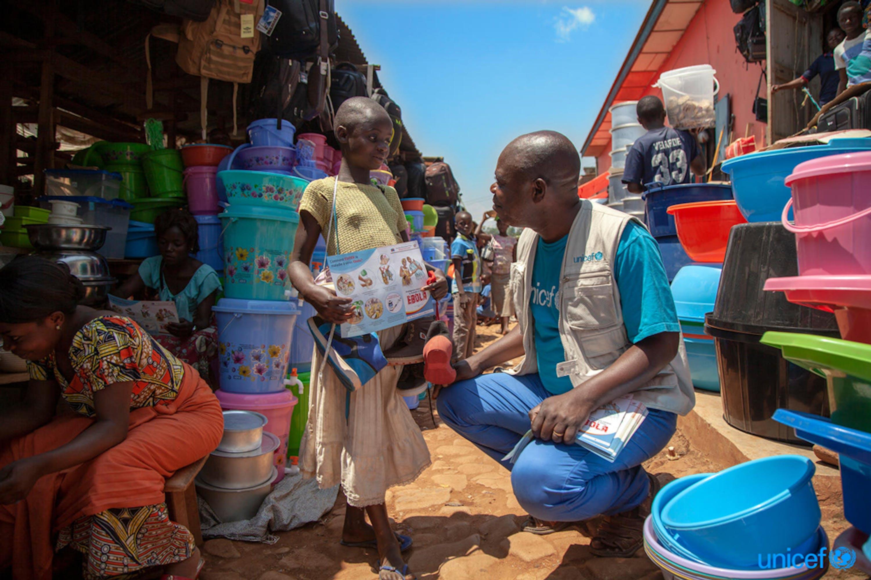 © UNICEF/UN0228983/Naftalin