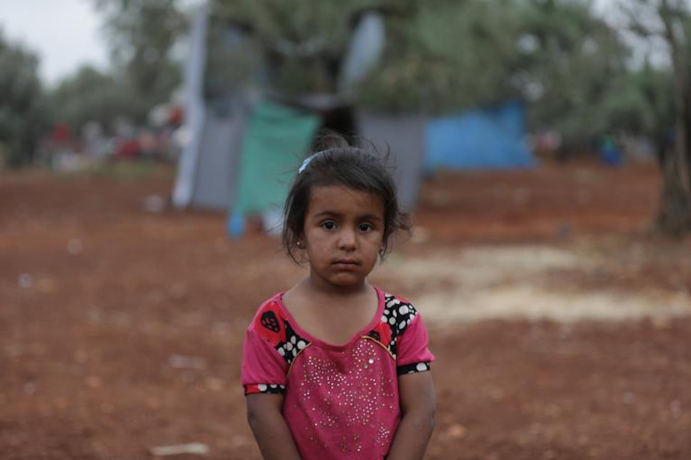 UNICEF/UN0318984/Ashawi