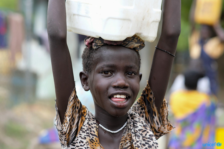 © UNICEF/UN0215532/Rich