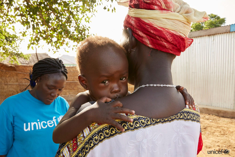 © UNICEF/UN0338443/Wilson