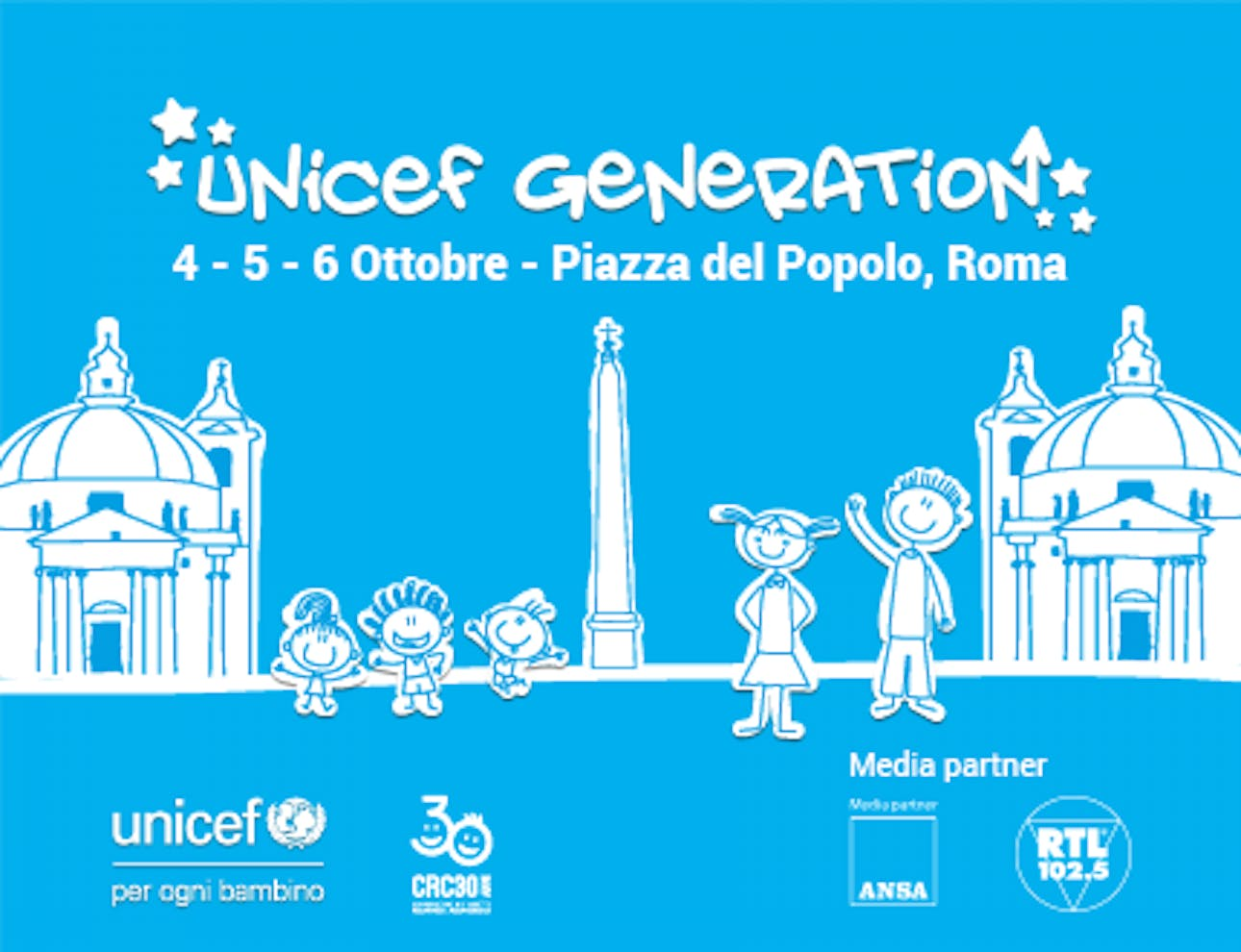 unicef Generation.png
