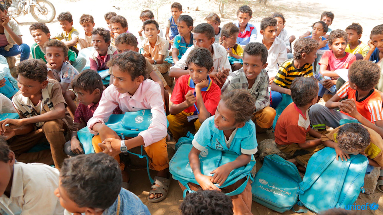 © UNICEF/UN0153965/