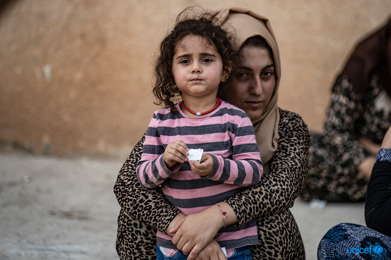 © UNICEF/UNI214259/Souleiman