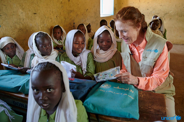 © UNICEF/UNI219981/Noorani