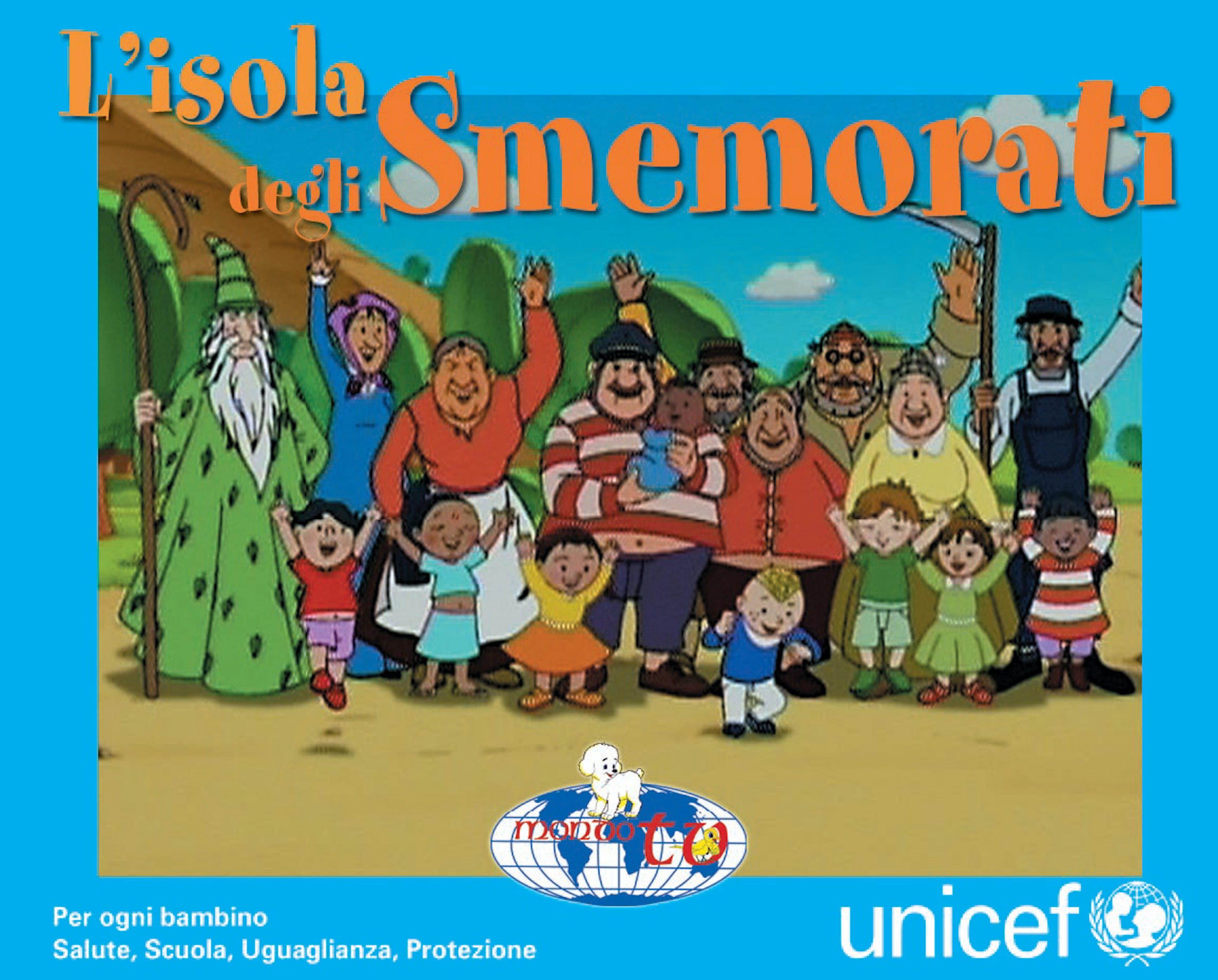 sticker_UNICEF_MONDO_E.jpg
