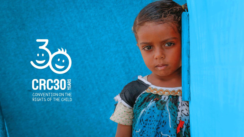 Diritti dei bambini, 30 anni di progressi e sfide ancora da vincere
