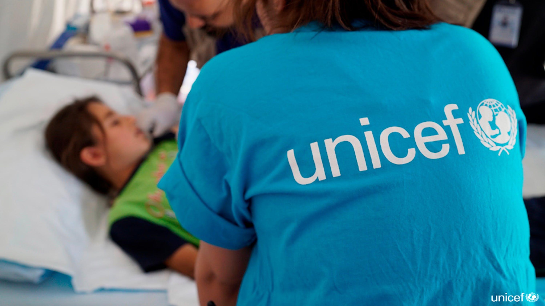 © UNICEF/UN0220872/Jenkins