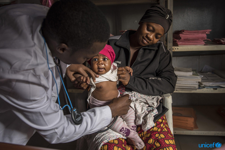 © UNICEF/UNI279417/Modola