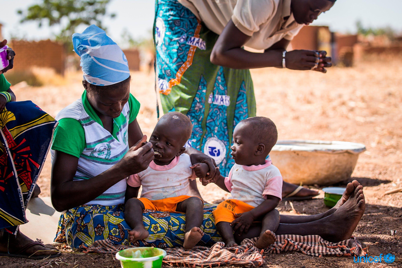 © UNICEF/UNI280741// Vincent Tremeau