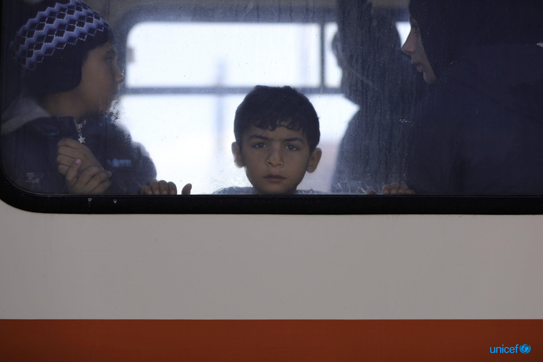 © UNICEF/UNI307808/Almohibany