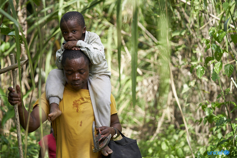 © UNICEF/UNI308584/Urdaneta