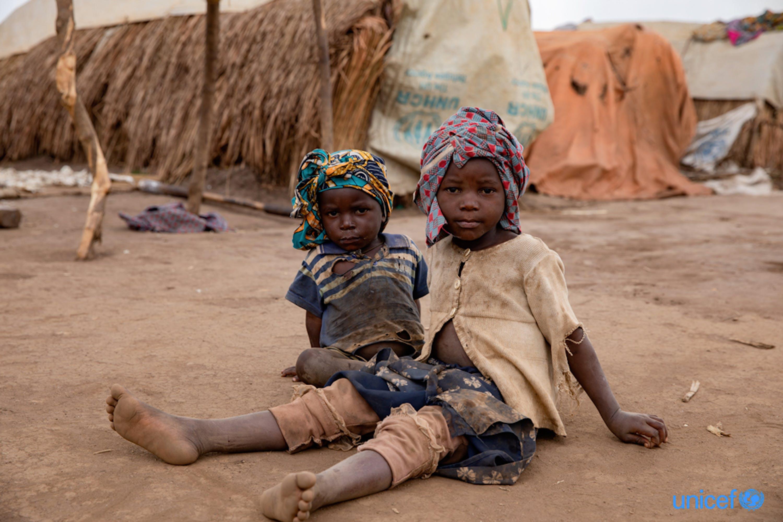 © UNICEF/UNI308360/Desjardins