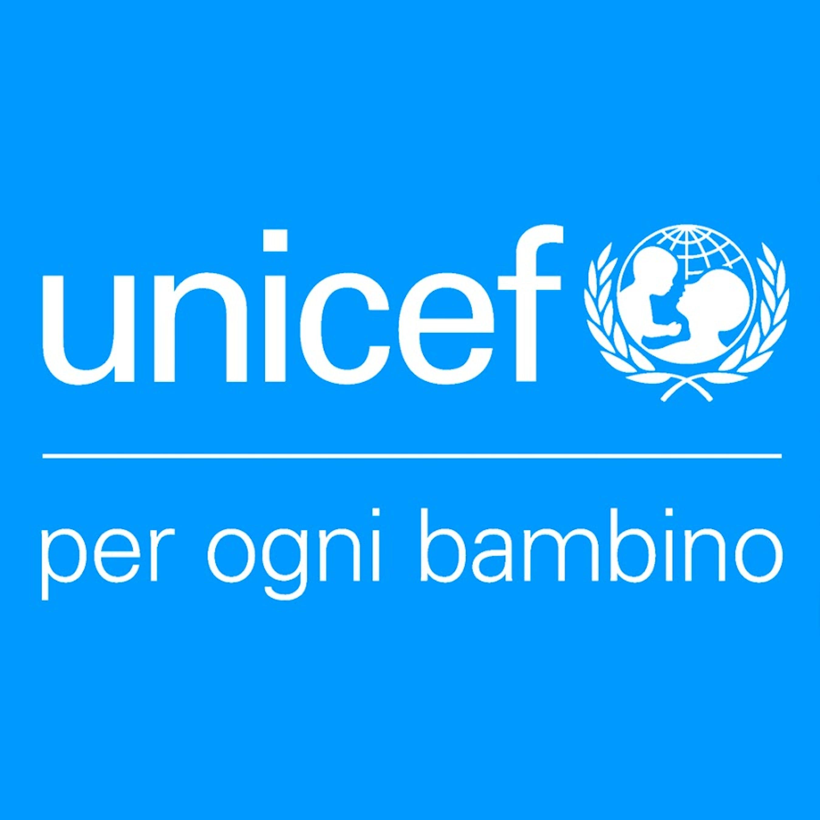 UNICEF e RUS assieme per promuovere i temi dell'Agenda 2030 per lo sviluppo sostenibile