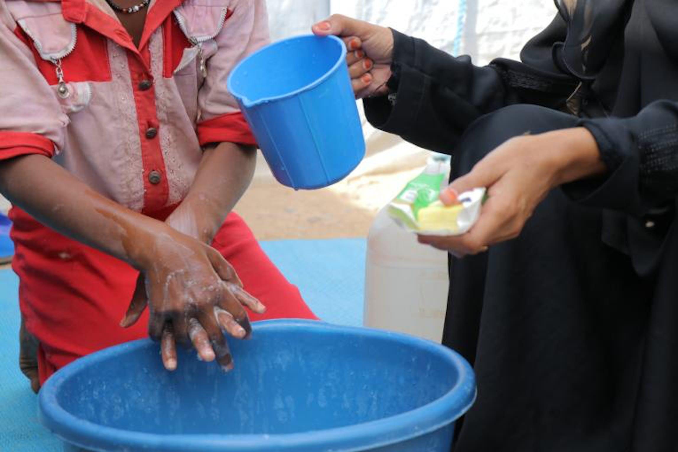 © UNICEF/UNI324896/