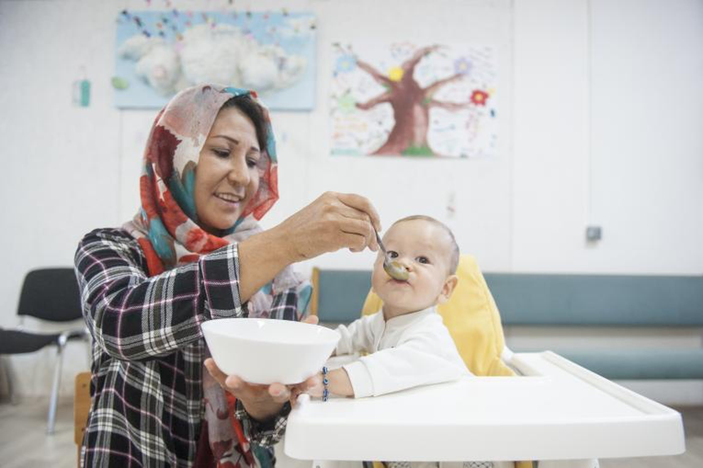 © UNICEF/UNI220342/Pancic