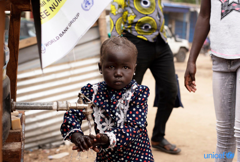 © UNICEF/UNI326357/Ryeng
