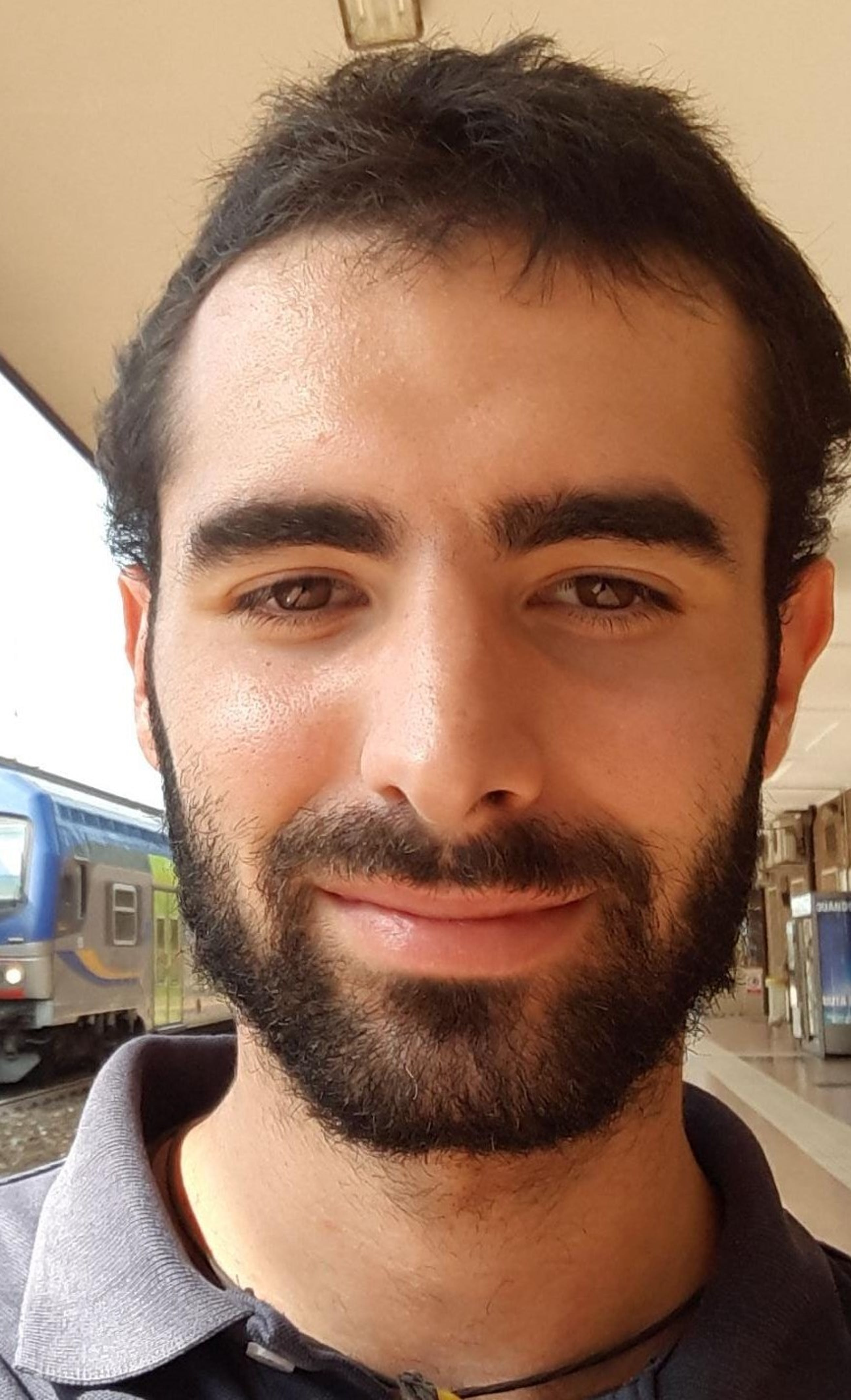 Voices of youth, Giacomo (Rovigo): un educatore di strada al fianco dei più fragili