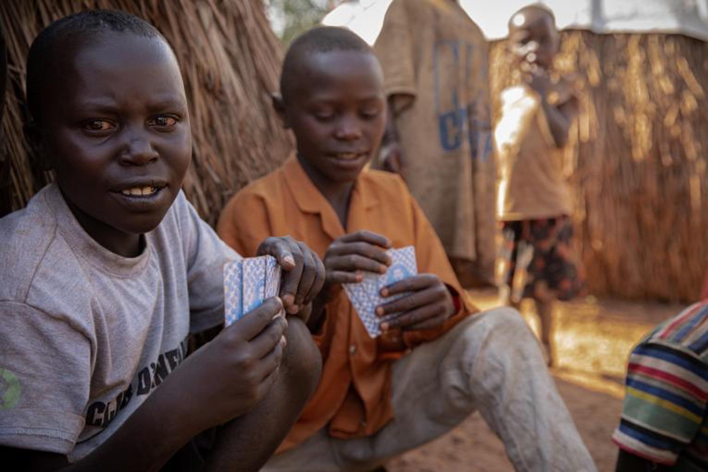 © UNICEF/UNI329862/Desjardins
