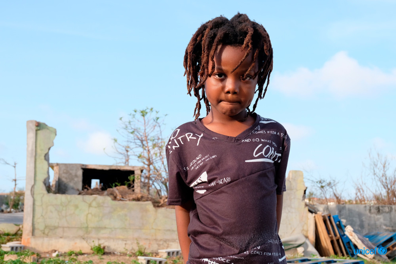 © UNICEF/UN0120828/English