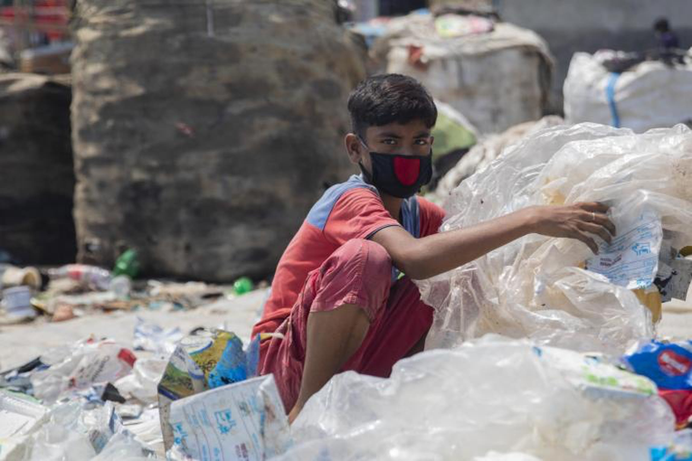 © UNICEF/UNI335716/